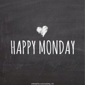 215067-Happy-Monday-Love (1)