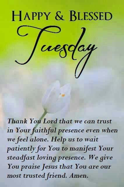 271726-Happy-And-Blessed-Tuesday