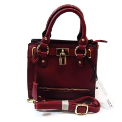 Handbag & Purses