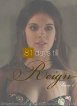 82 Reign