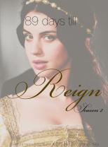 90 Reign