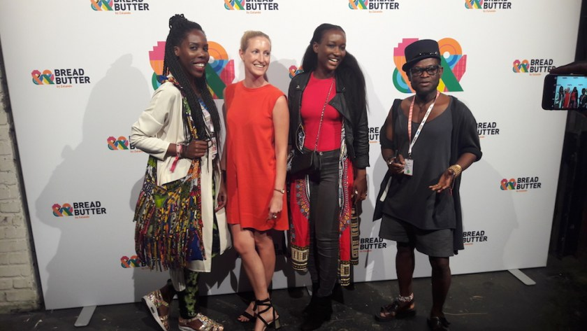 fashion-africa-now-at-bread-butter-2016