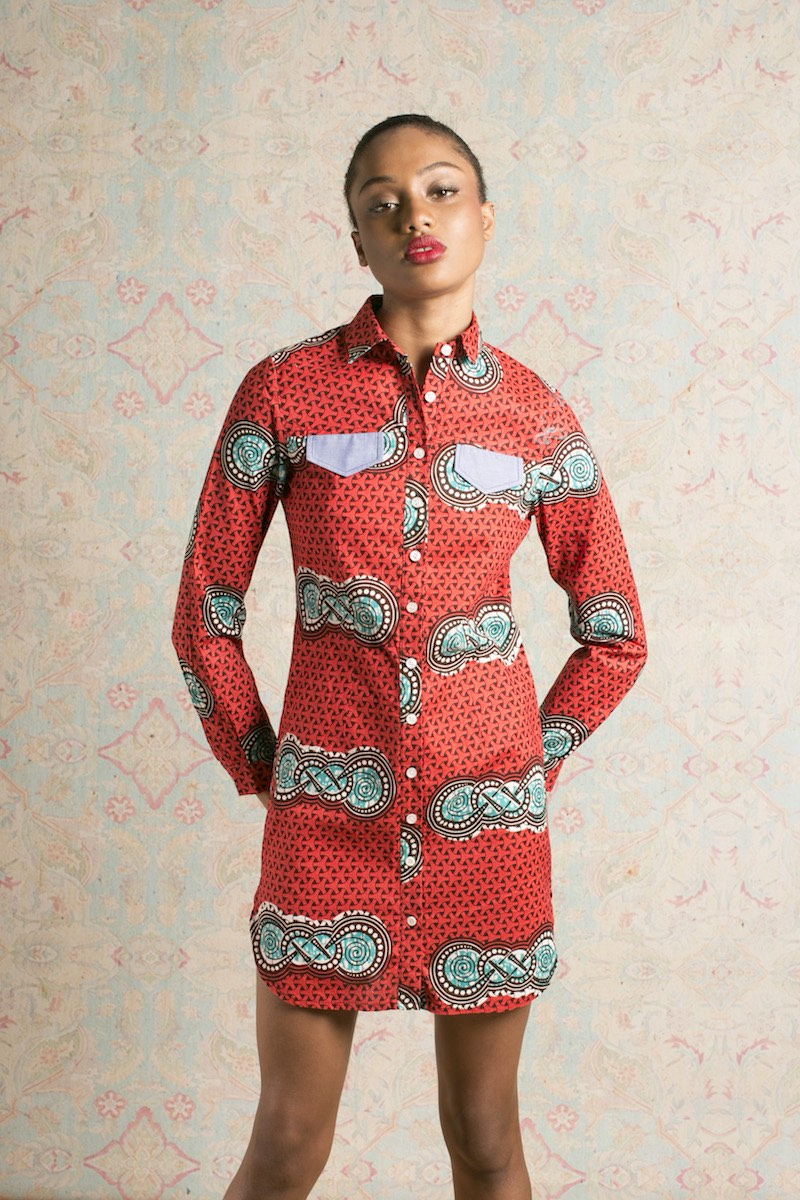 ifes-closet-fashion-africa-now-3