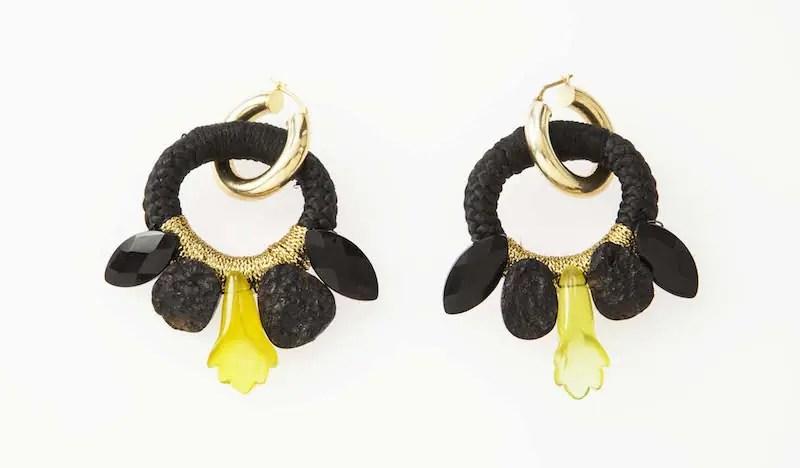 katherine-mary-pichulik-jewellery-04