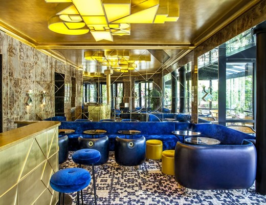 cafe-francais-india-mahdavi