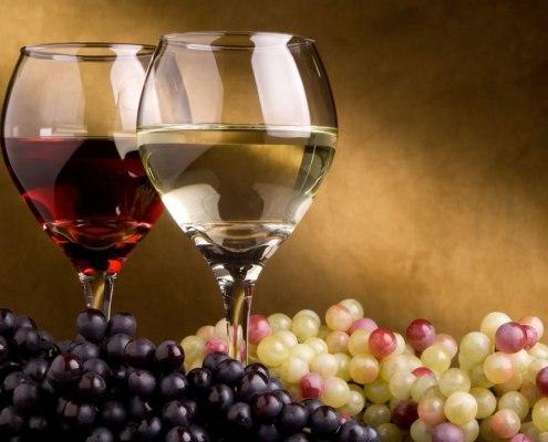 beneficios-vinho-saude