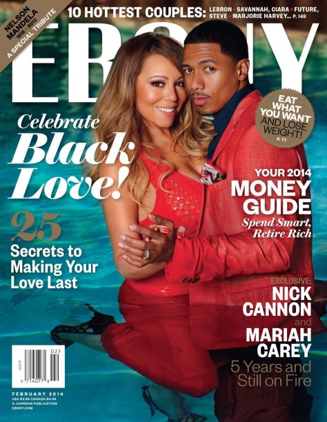 mariah-carey-and-nick-cannon-for-ebony-february-2014