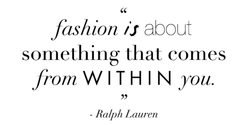 fashion-quote_91