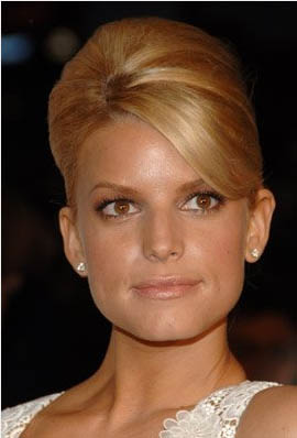 jessica-simpson20hairstyles115