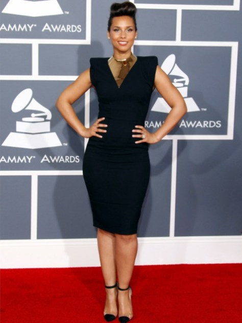 alicia-keys-grammys