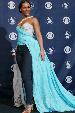 alicia-keys-grammys2004-Frederick-M-Brown
