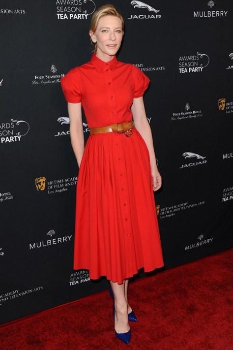 Cate-Blanchett_glamour_7aug14_rex_b_592x888