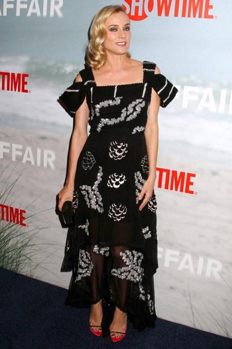 Diane-Kruger_glamour_7oct14_rex_b_592x888