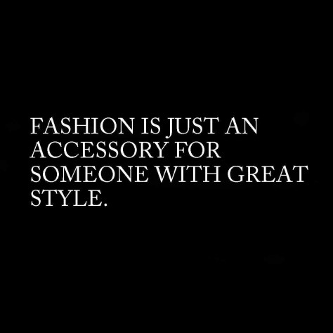 fashion-quotes-718