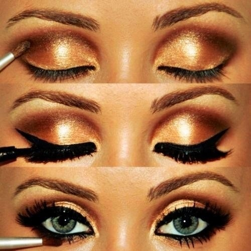 4 eye makeup tips that will change your life image