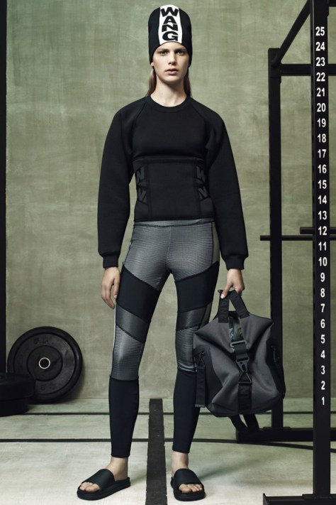 Wang-HM-lookbook-1-Vogue-15Oct14-pr_b_592x888
