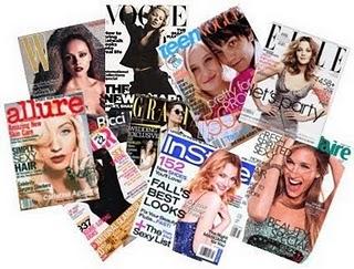 magazines-collage