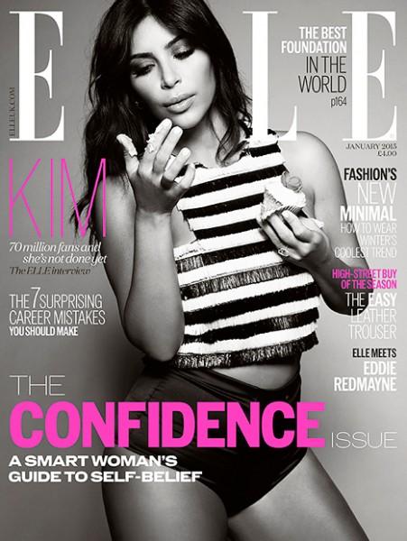 snapshot-kim-kardashian-elle-uk-january-2015-451x600