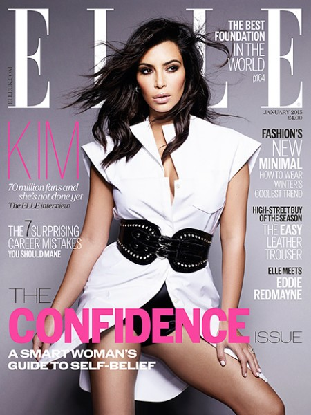 snapshot-kim-kardashian-elle-uk-january-2015-fbd2-450x600