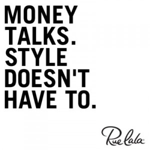 Style-Quote-300x300