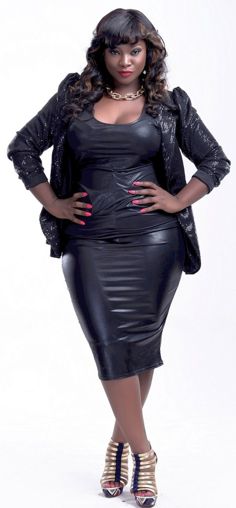 Tolu-Toolz-Oniru-Nollywood-Actress-Picture