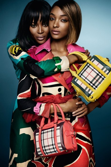 Burberry-Spring-Summer-2015-Campaign-6-Vogue-15Dec14-pr_b_592x888