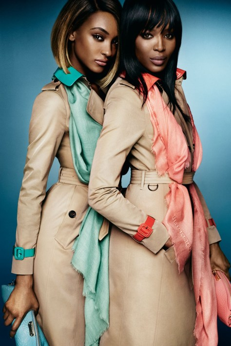 Burberry-Spring-Summer-2015-Campaign-7-Vogue-15Dec14-pr_b