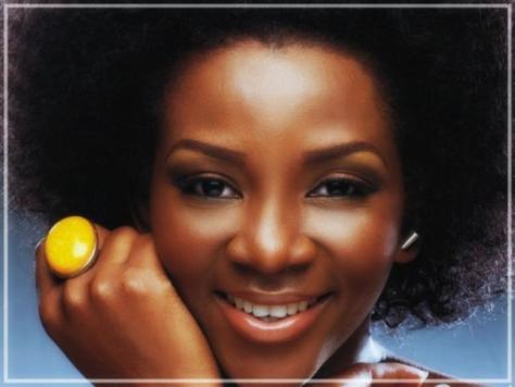 Genevieve-Nnaji-stargist