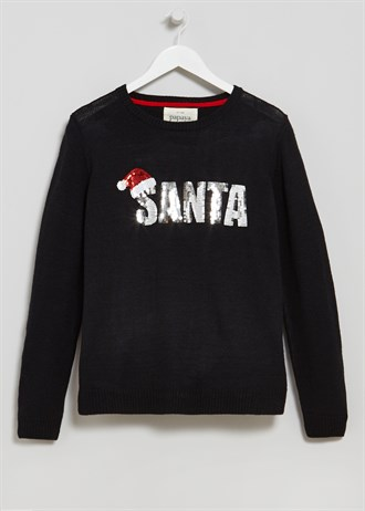 santa-embellished-christmas-jumper