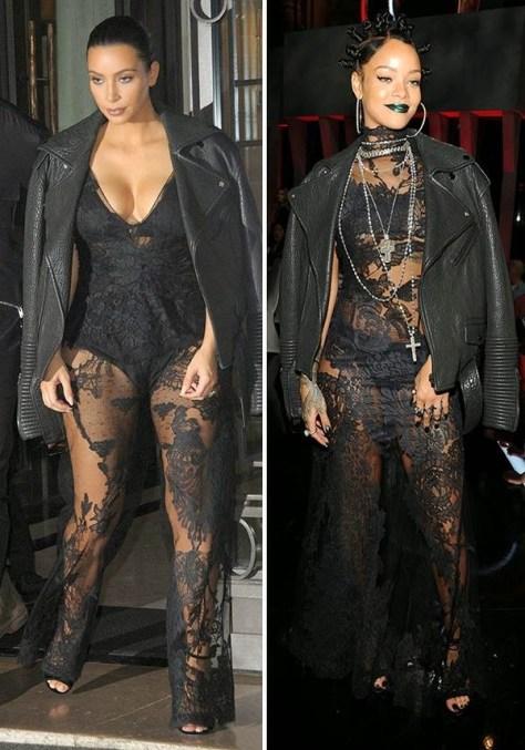 Rihanna-kim-ngtrends