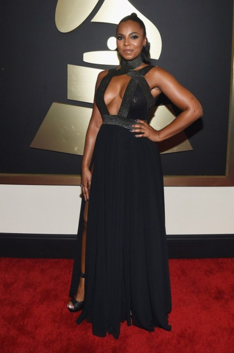 ashanti-57th-annual-grammy-awards-1
