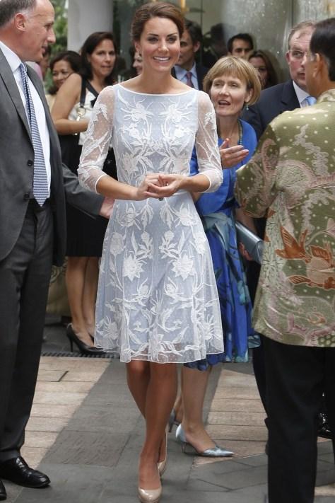dress-kate-middleton