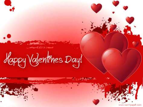 Happy-Valentines-Day-2015