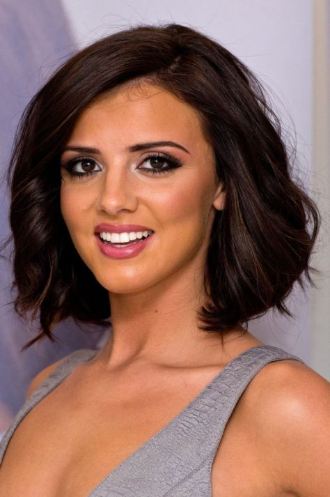 lucy-mecklenburgh-be-body-beautiful-book-launch-in-london-january-2015_2