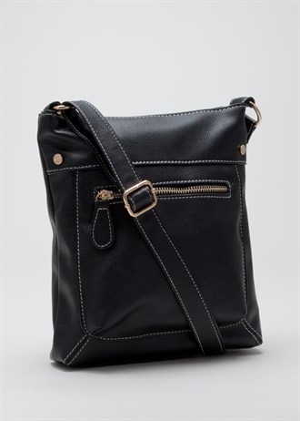 pocket-detail-cross-body-bag
