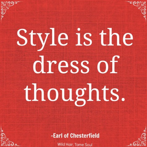 Style-is-the-dress-of-thought-quote