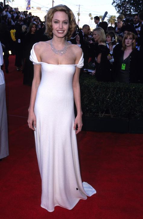 angelina-jolie-white-dress-sag-awards-1999-h724