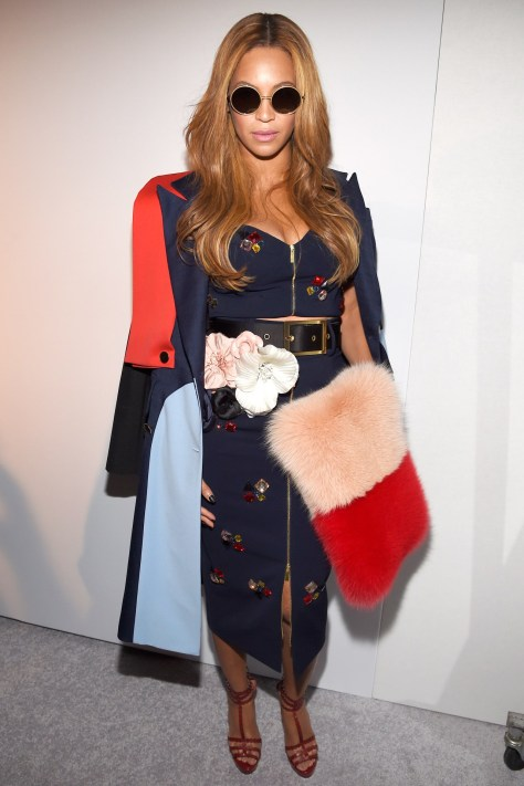 beyonce-vogue-13feb15-getty_b