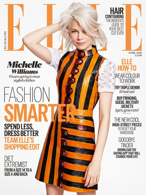 Michelle-Williams-ELLE-UK-2015-April-Cover-BLOG