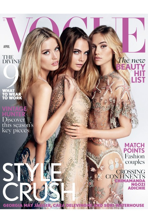 Vogue-April-2015-Cover_b