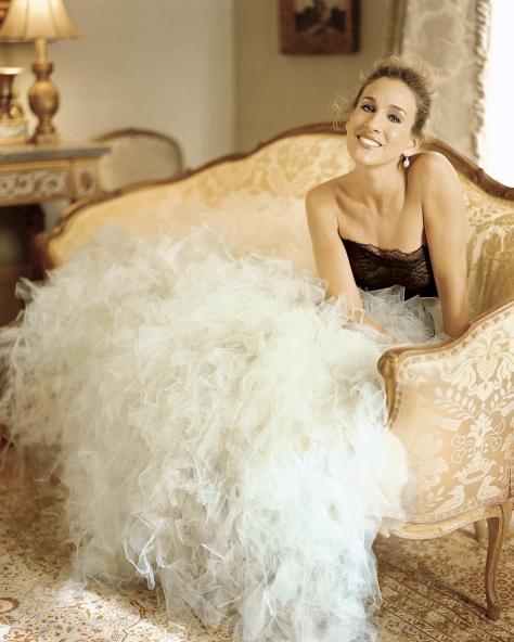 carrie-bradshaw-fashion-icon-icon-iconic-Favim.com-621555
