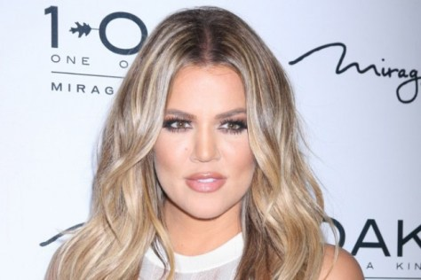 khloe-beauty-640x426