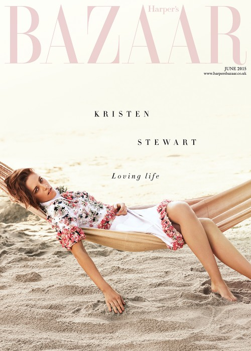 kristen-bazaar-subs-cover_500_700_90