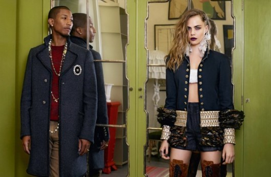 snapshot-cara-delevigne-pharrell-williams-chanel-paris-salzburg-fbd1-530x346