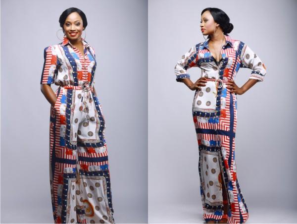 The Style Icon Ure Eke Fashionandstylepolice Fashionandstylepolice