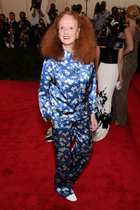 China-Through-Looking-Glass-Costume-Institute-grace-coddington