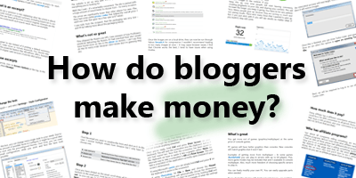 how-do-bloggers-make-money-copy