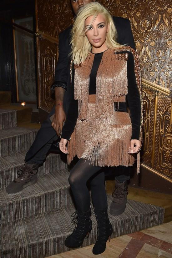 kim-kardashian-balmain_glamour_17mar15_getty_b_592x888