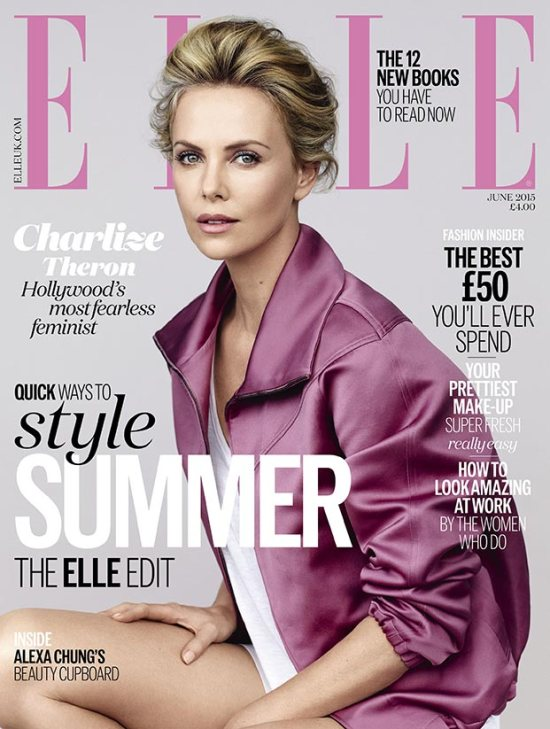 snapshot-charlize-theron-elle-uk-june-2015-fbd1