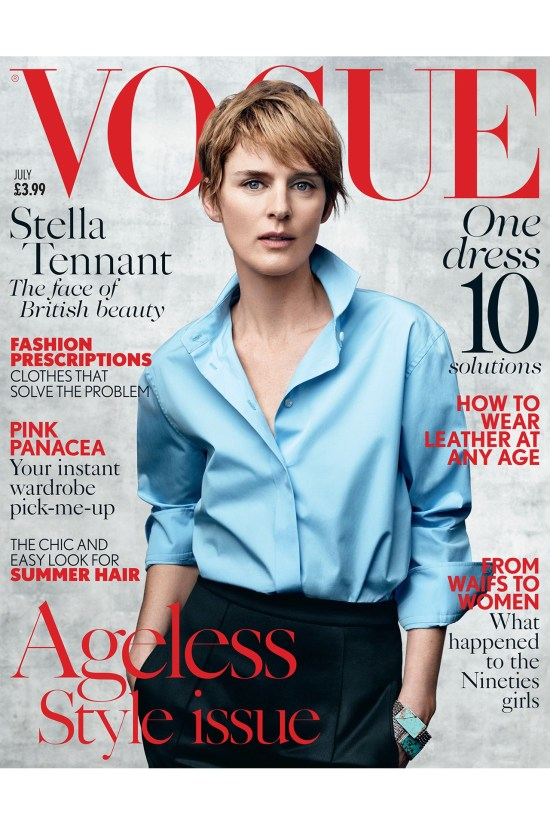Vogue-July-15-cover-29may15-b